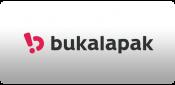btn-bukalapak