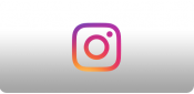 btn-instagram