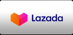 btn-lazada