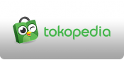btn-tokopedia